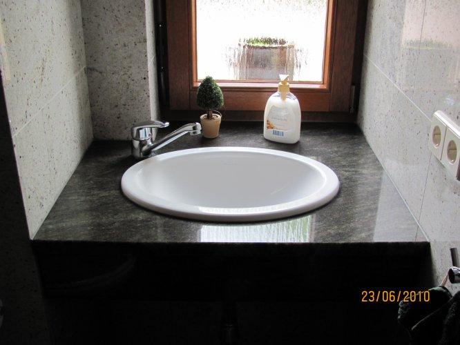 b der naturstein kositzki ihr fachmann f r grabmale und naturstein aus colbitz. Black Bedroom Furniture Sets. Home Design Ideas
